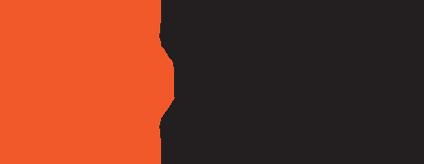 Geodeta Kraków Logo